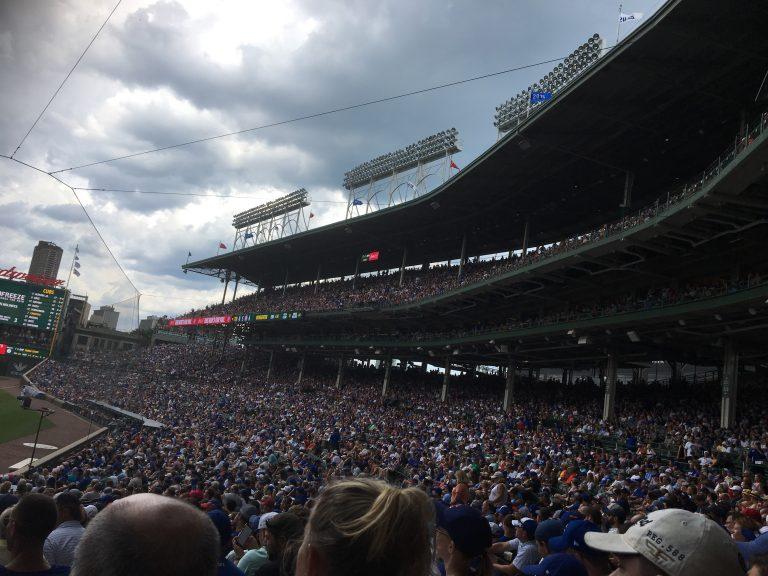 Updated: 12oz Sports Fantasy Baseball Draft