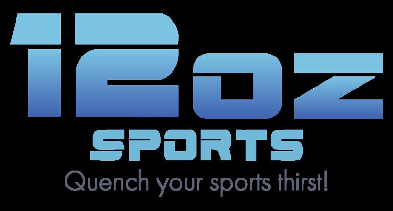 12oz Sports NFL Week 3 Preview