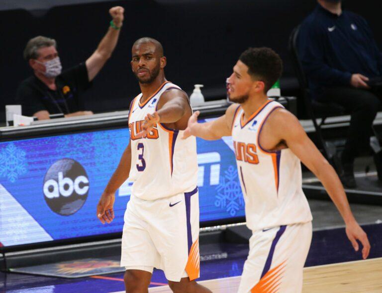 NBA Night 2: BETUS PROPS
